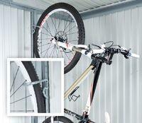 """Biohort HighLine® Fahrradhalter """"bikeMax"""""""