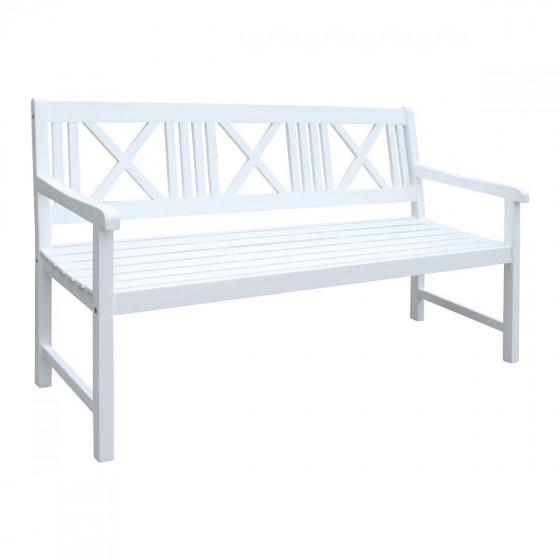 gartenm bel aus akazienholz online g nstig kaufen. Black Bedroom Furniture Sets. Home Design Ideas