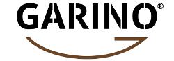 GARINO®