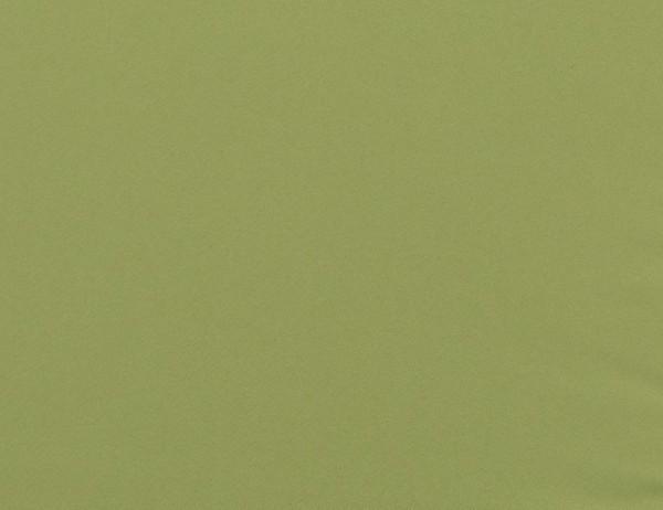 SUN GARDEN Esdo Soft-Filamentpolyester 50234-211 Esdo Sesselpolster niedrig, Soft-Filamentpolyester