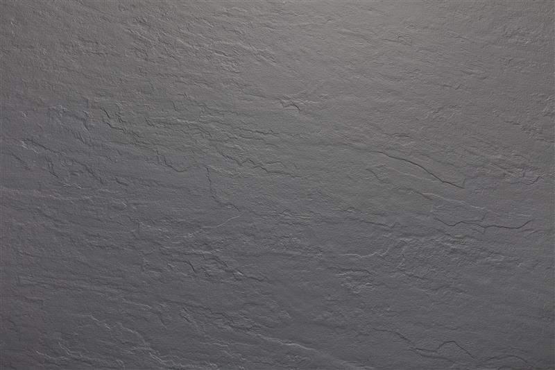 tischplatten f r gartentisch online kaufen in sterreich. Black Bedroom Furniture Sets. Home Design Ideas