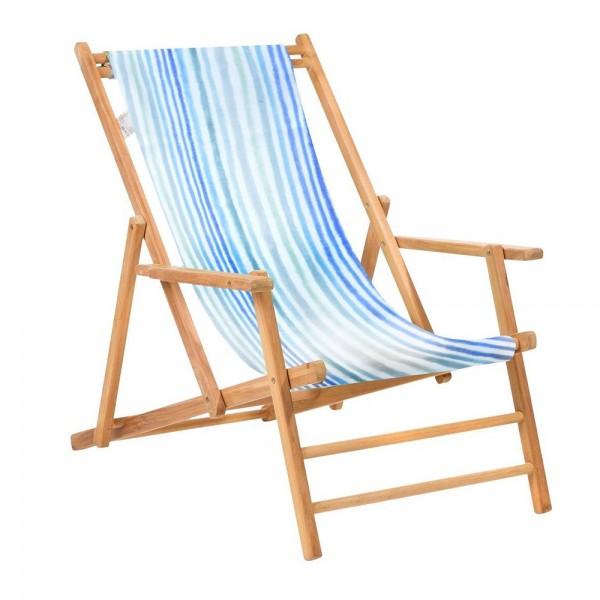 jan kurtz maxx liegestuhl natur gestell ohne bezug. Black Bedroom Furniture Sets. Home Design Ideas
