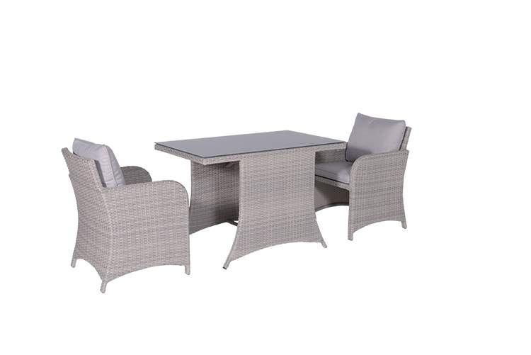 balkonsets tischgruppen f r balkon online kaufen. Black Bedroom Furniture Sets. Home Design Ideas