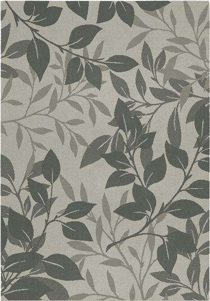 GARDEN Impressions Naturalis Outdoor Teppich 160x230 forest leaf