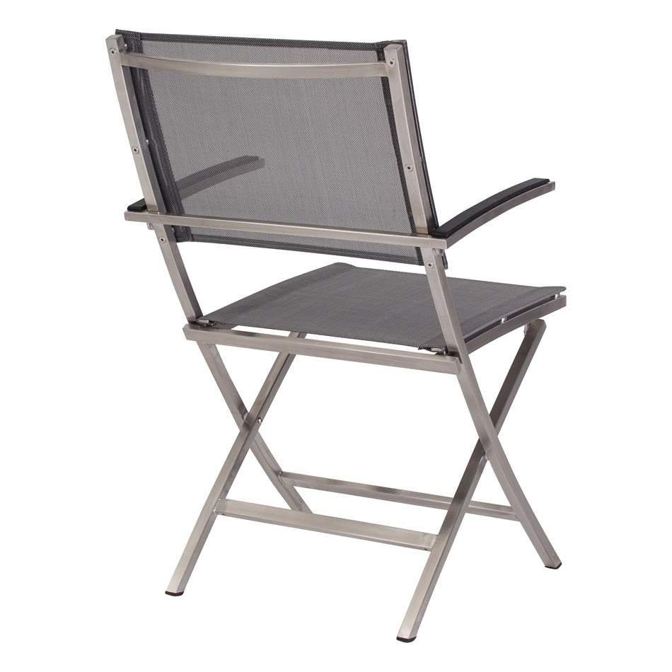 balkonstuhl online g nstig kaufen bei ihp innsbruck. Black Bedroom Furniture Sets. Home Design Ideas