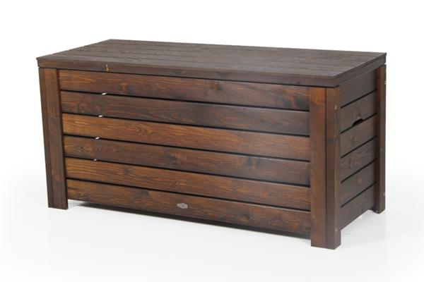 holzm bel gartenm bel teakm bel holzliege online kaufen. Black Bedroom Furniture Sets. Home Design Ideas