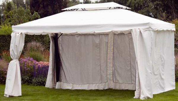 Pavillon Hemera Größe:300x400 cm