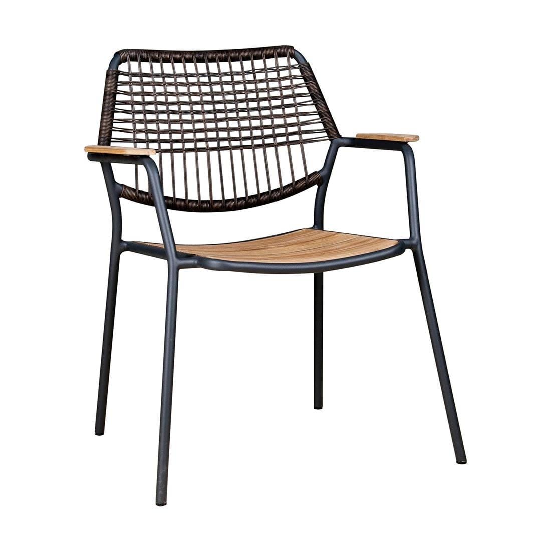 gartenst hle holz metall st hle exclusive gartenm bel. Black Bedroom Furniture Sets. Home Design Ideas