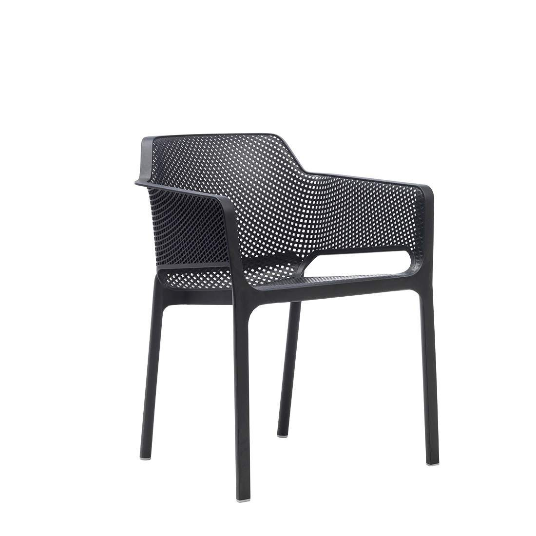 gartenm bel st hle loungest hel online kaufen innsbruck. Black Bedroom Furniture Sets. Home Design Ideas