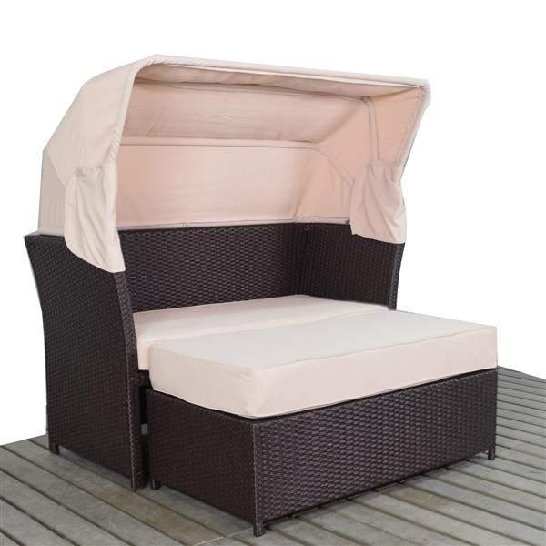 liegemuschel liegeinsel online kaufen bei ihp innsbruck. Black Bedroom Furniture Sets. Home Design Ideas
