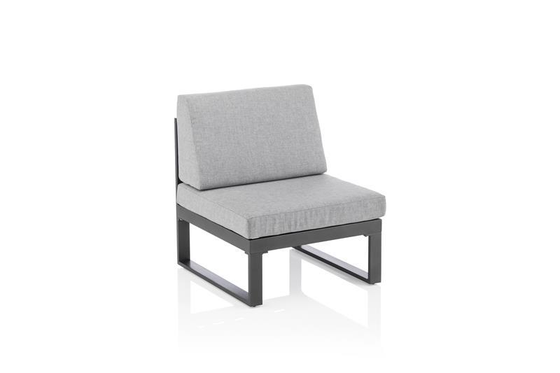 aluminiumm bel gartenm bel alutextilene online kaufen bei. Black Bedroom Furniture Sets. Home Design Ideas