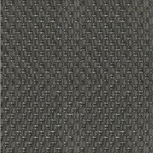 GARDEN Impressions Portmany Teppich 160x230 Anthrazit