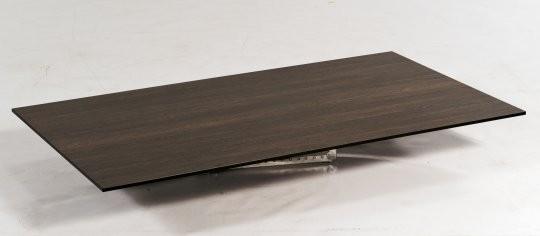 "SonnenPartner Tischplatte ""Compact"" HPL Mali-Wenige"