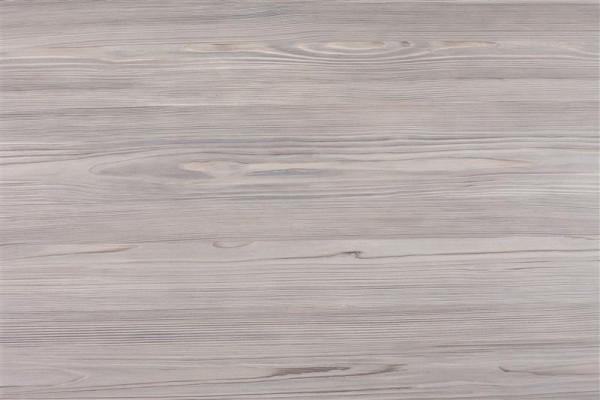 KETTLER HPL Tischplatte 160x95 cm olive-grey