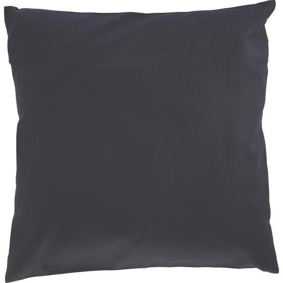 Dekokissen 40 x 40 cm, classic-schwarz von SonnenPartner