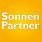 SonnenPartner
