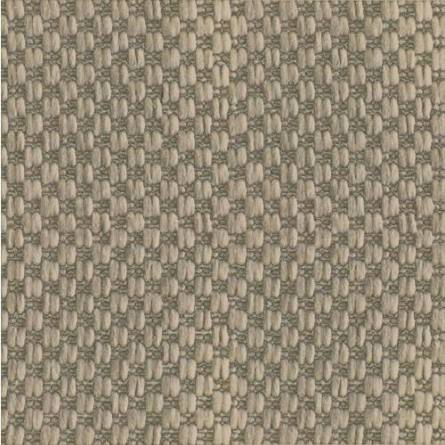 GARDEN Impressions Portmany Teppich 120x170Taupe