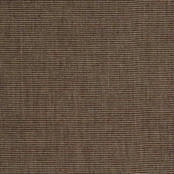 Sitzkissen für Sessel Venus Dessin classic-braun SonnenPartner