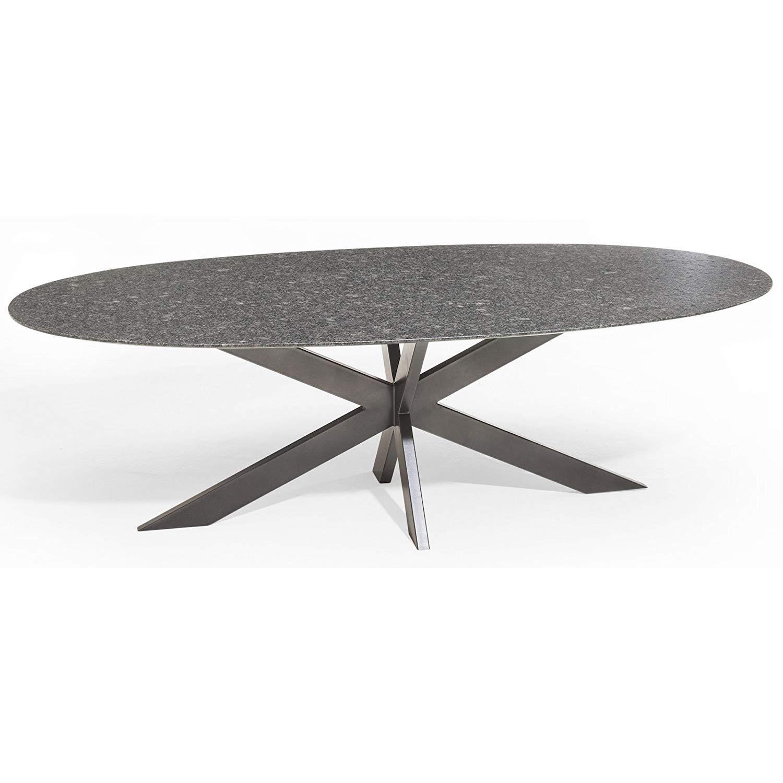 gartenm bel aus stein eisen edelstahl m bel. Black Bedroom Furniture Sets. Home Design Ideas